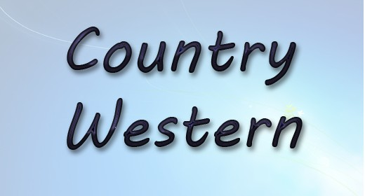 Country, Western Collection