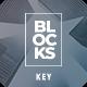 Blocks Keynote - GraphicRiver Item for Sale