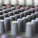 Bottons Mixer Channels 01 - VideoHive Item for Sale