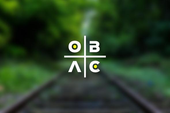 Obac - Sans-Serif Fonts
