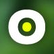 Obac - GraphicRiver Item for Sale