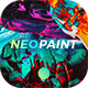 Neopaint Backgrounds - GraphicRiver Item for Sale