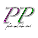 PPvideoStock