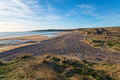 Freshwater West Beach - PhotoDune Item for Sale