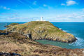 Strumble Head in Wales - PhotoDune Item for Sale