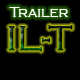 Heroic Action Adventure Trailer