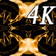 Abstract Metal 4K 04 - VideoHive Item for Sale