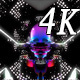 Acid Cyborg 4K 03 - VideoHive Item for Sale