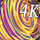 Bright Lines 4K 03 - VideoHive Item for Sale