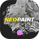 Neopaint Brushes - GraphicRiver Item for Sale