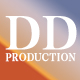 DDProduction