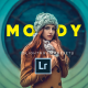 25 Dark Moody Lightroom Presets