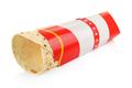 Empty wrap sandwich - PhotoDune Item for Sale
