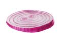 Onion slice isolated - PhotoDune Item for Sale