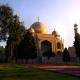 Taj Mahal 2 - VideoHive Item for Sale