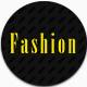 The Fashion Event