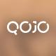 QOJO - GraphicRiver Item for Sale