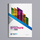 Creative Brochure - GraphicRiver Item for Sale