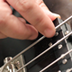 Bass Guitar 01 - VideoHive Item for Sale