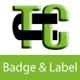 TNC Badge-Label | Responsive Multi-Purpose CSS - CodeCanyon Item for Sale