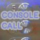 Console Call
