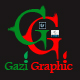 Gazi_Graphic