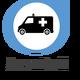 Ambulance Sounds