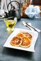 pancakes - PhotoDune Item for Sale