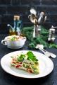 omelette - PhotoDune Item for Sale