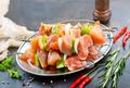 chicken kebab - PhotoDune Item for Sale