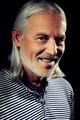Smiling senior bearded man - PhotoDune Item for Sale