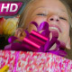Friends Give Gifts - VideoHive Item for Sale