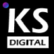 KS_DIGITAL