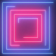 Neon Lights - VideoHive Item for Sale