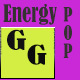 Energetic Pop Kit