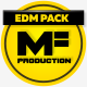 EDM Music Pack