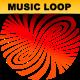 Cartoon Puzzle Music Game