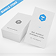 Big Bundle of Business Cards - GraphicRiver Item for Sale