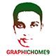 graphichome99