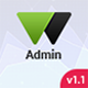 Webmin - Bootstrap 4 & Angular 5 Admin Dashboard Template - ThemeForest Item for Sale