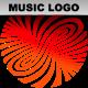 Cinematic Soft Logo