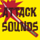 Attack Sounds Pack