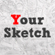 YourSketch