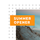Trend Summer Slideshow - VideoHive Item for Sale