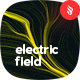 Electric Fields Backgrounds - GraphicRiver Item for Sale