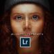 25 True Portrait Lightroom Presets - GraphicRiver Item for Sale