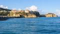 Panoramic view of coastline in Tropea - PhotoDune Item for Sale