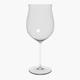 Glass Riedel Superleggero Burgundy Grand Cru