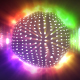 VJ Abstract Ball - VideoHive Item for Sale