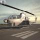 Bell AH-1 Cobra